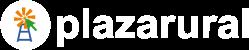 Logo Plazarural